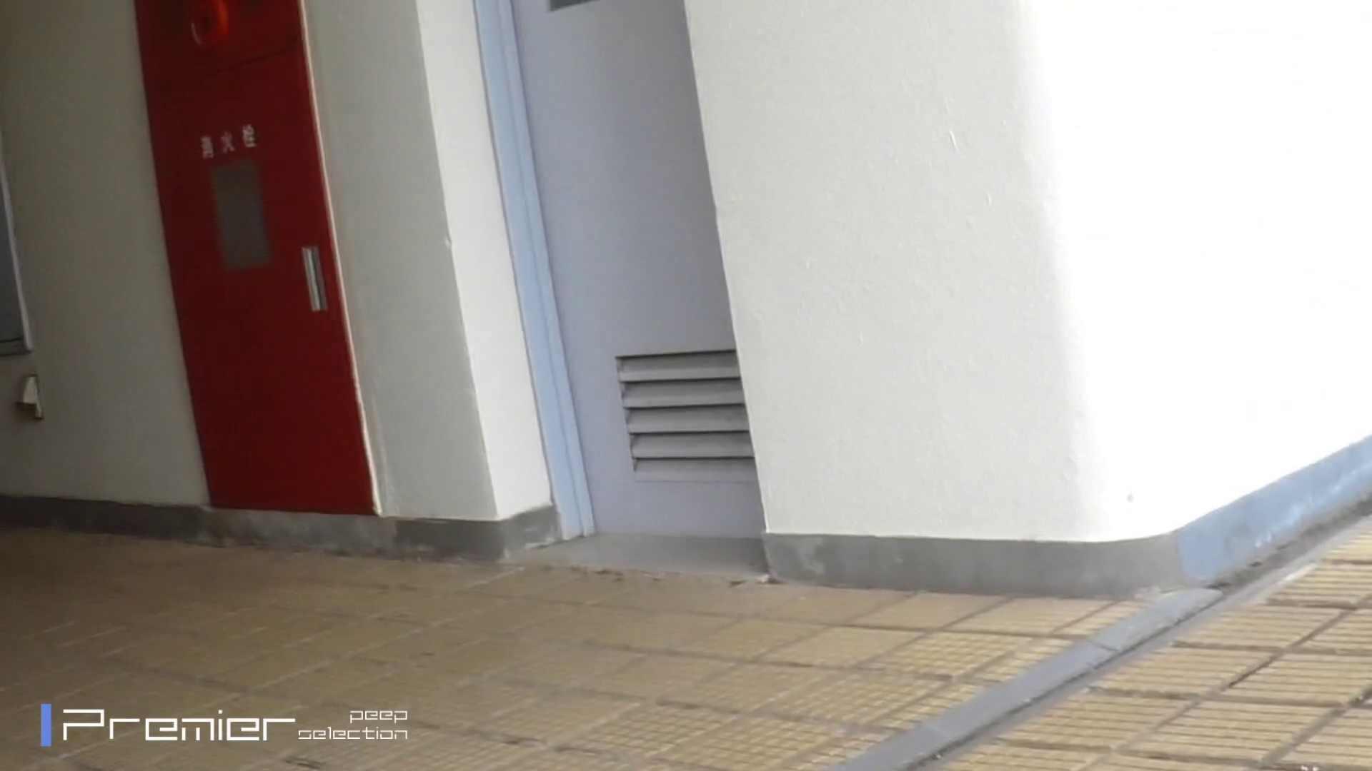 FHD激カワ!激やば! 復讐のトイレ盗撮 Vol.03 洗面所 | 高評価  51画像 14
