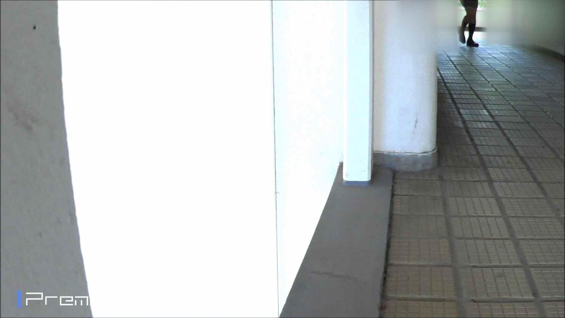 FHD激カワ!激やば! 復讐のトイレ盗撮 Vol.03 ギャル攻め スケベ動画紹介 51画像 28