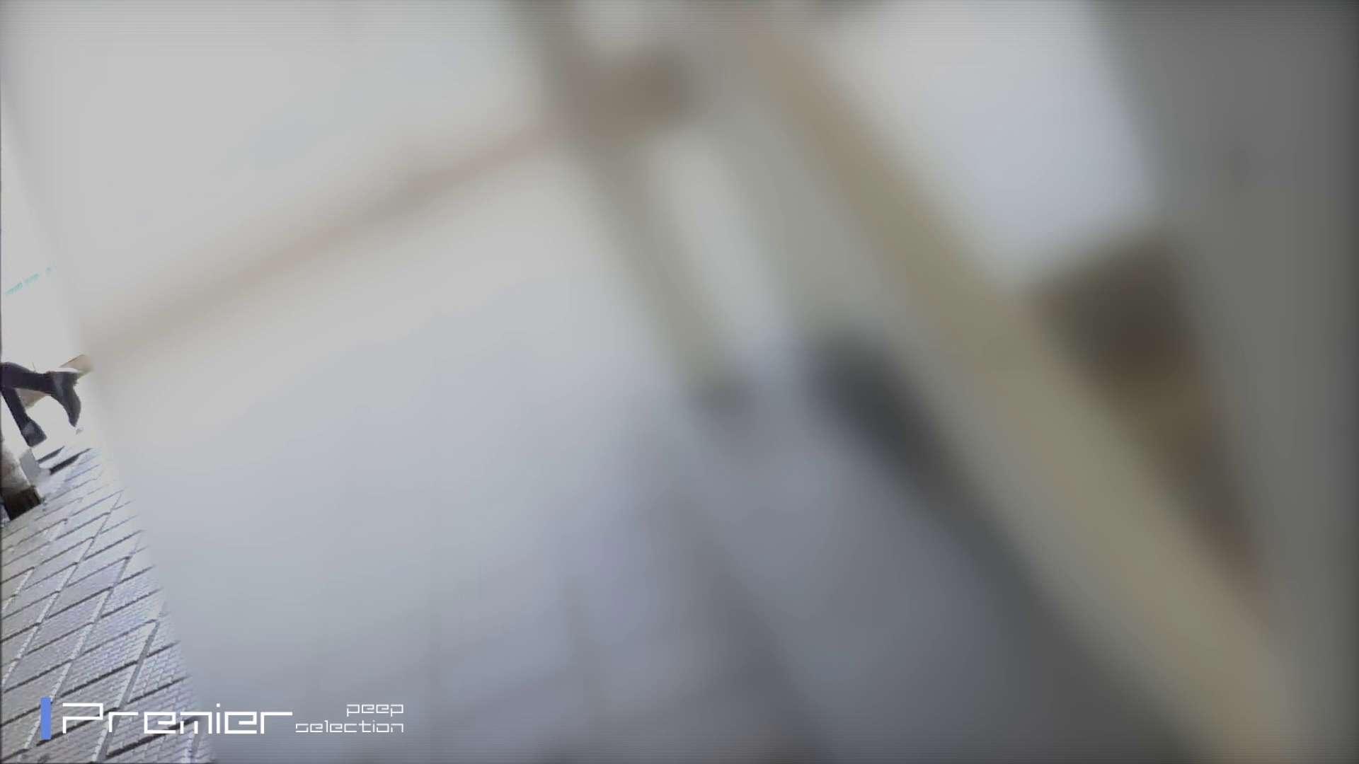FHD激カワ!激やば! 復讐のトイレ盗撮 Vol.03 丸見え われめAV動画紹介 51画像 29