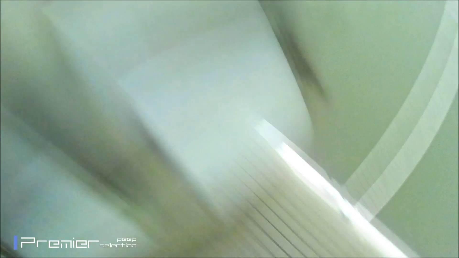 FHD激カワ!激やば! 復讐のトイレ盗撮 Vol.03 盛合せ 戯れ無修正画像 51画像 43