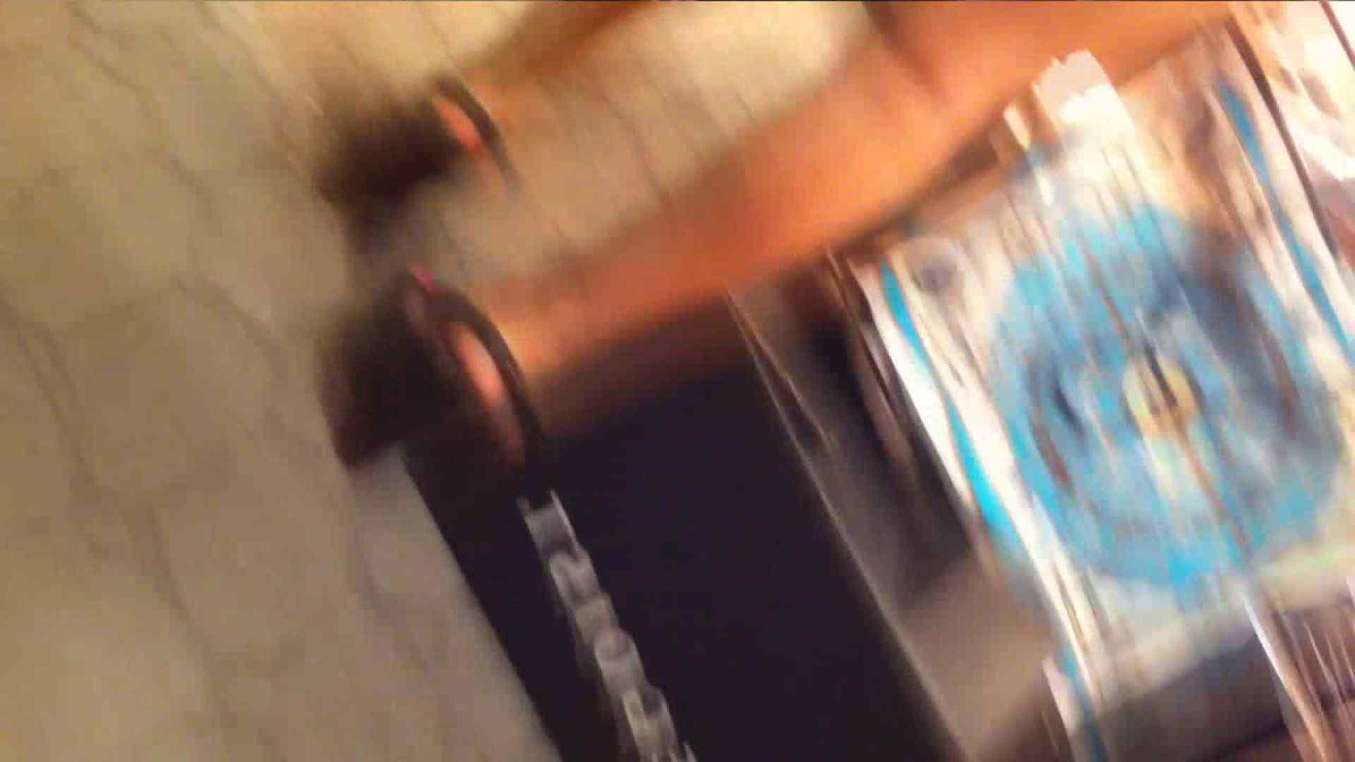 オマンコ丸見え:可愛いカリスマ店員限定‼胸チラ&パンチラ vol.09:のぞき本舗 中村屋