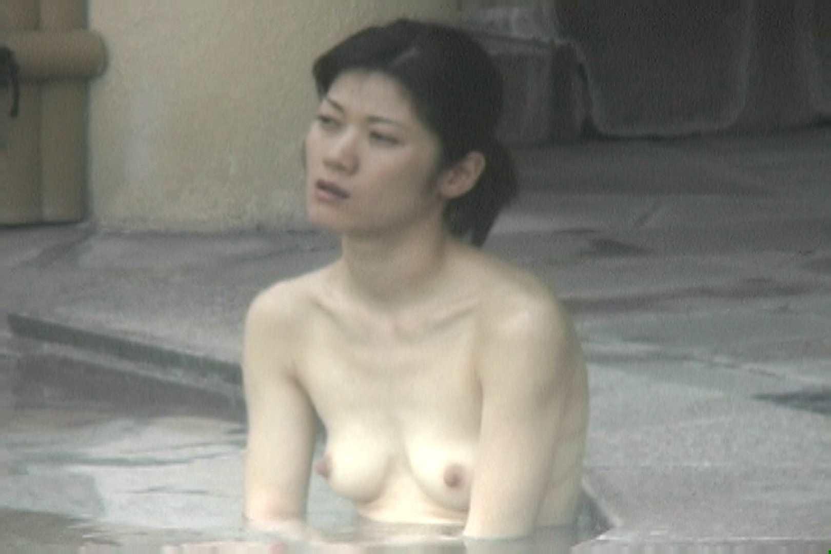 オマンコ丸見え:Aquaな露天風呂Vol.686:のぞき本舗 中村屋