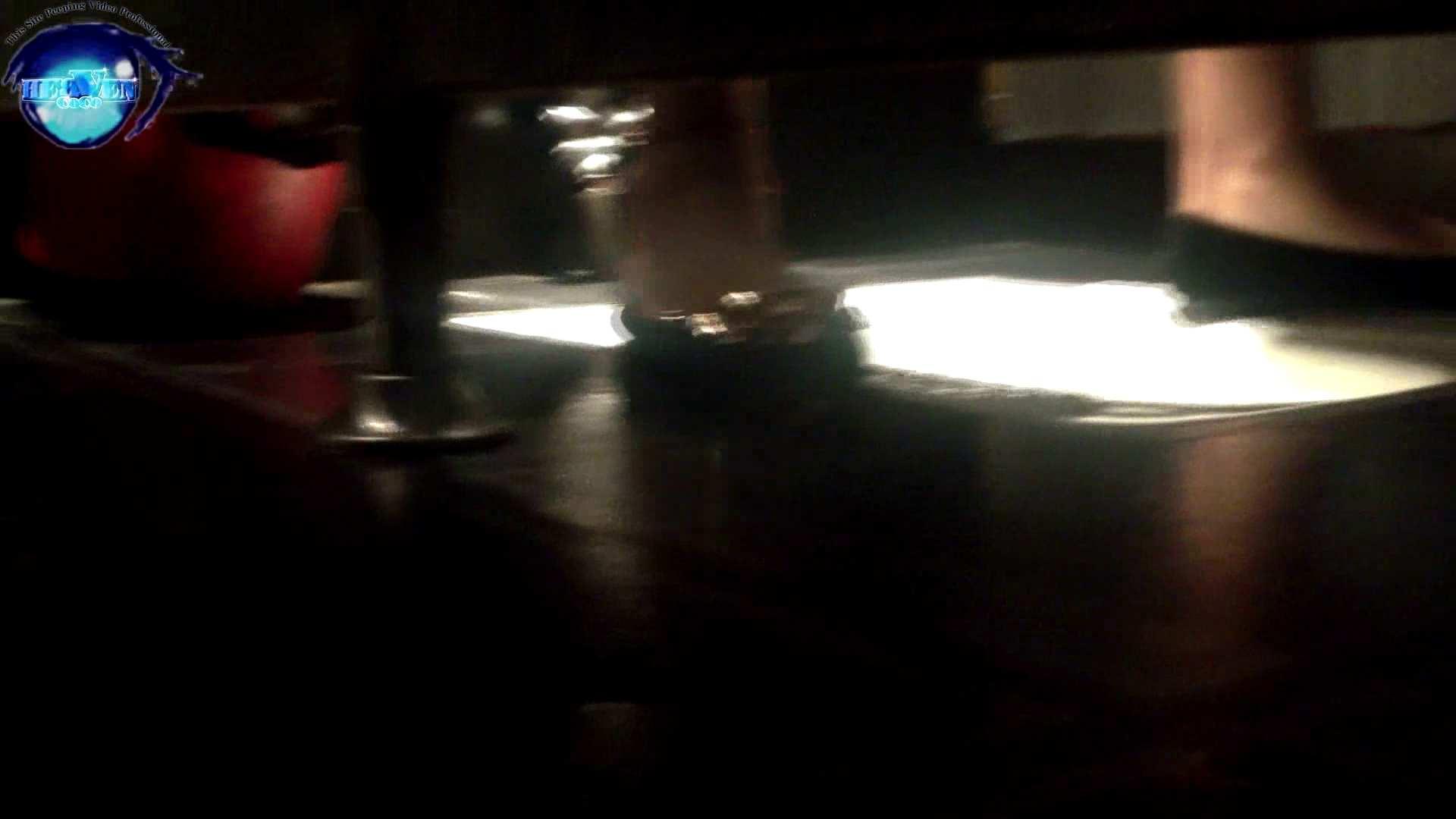 オマンコ丸見え:GOD HAND ファッションショッピングセンター盗撮vol.01:のぞき本舗 中村屋