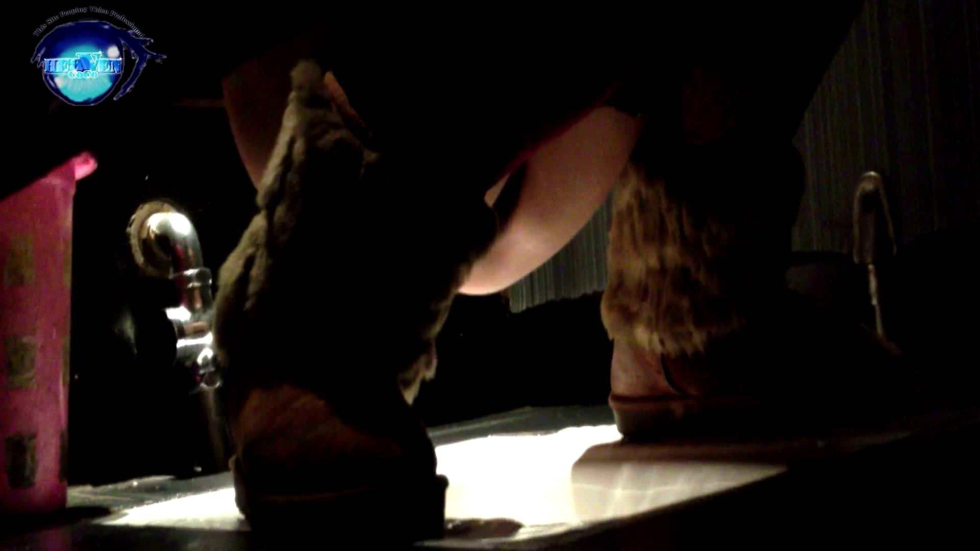 オマンコ丸見え:GOD HAND ファッションショッピングセンター盗撮vol.04:のぞき本舗 中村屋