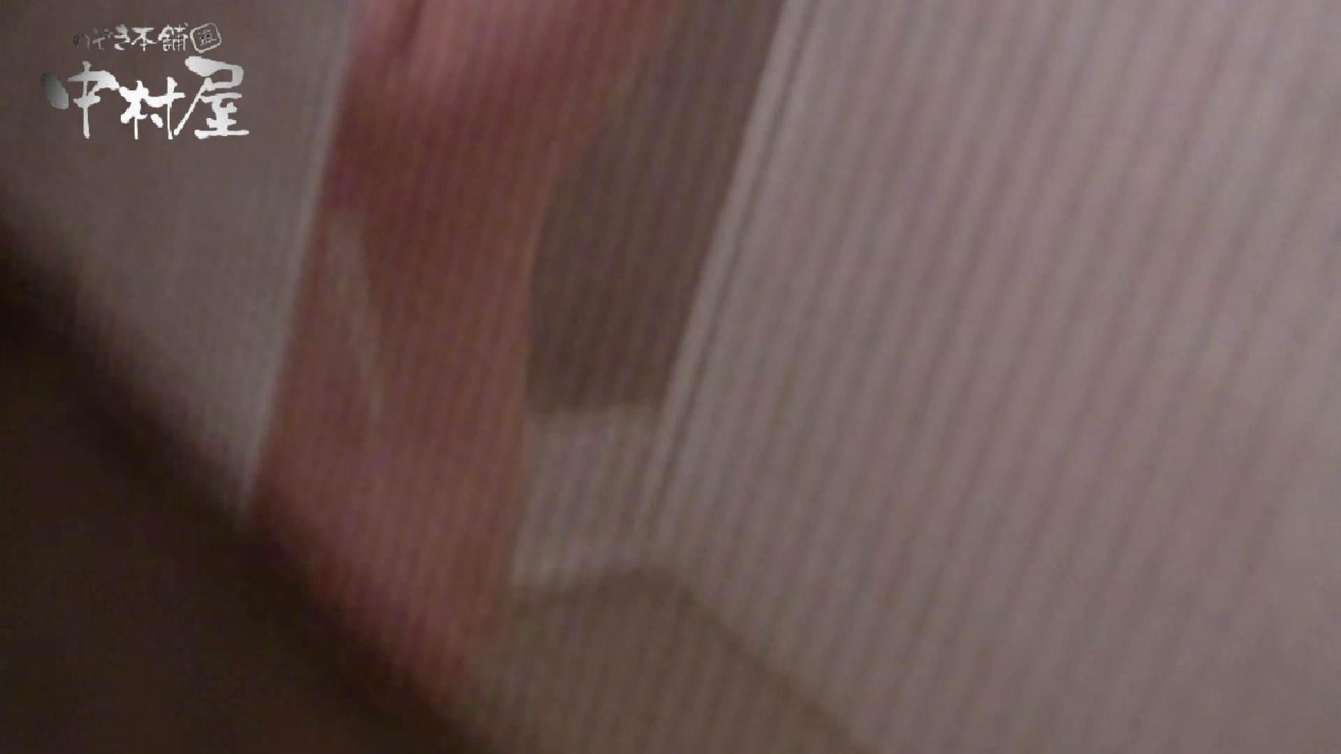 オマンコ丸見え:雅さんの独断と偏見で集めた動画集 民家Vol.8絶叫編:のぞき本舗 中村屋