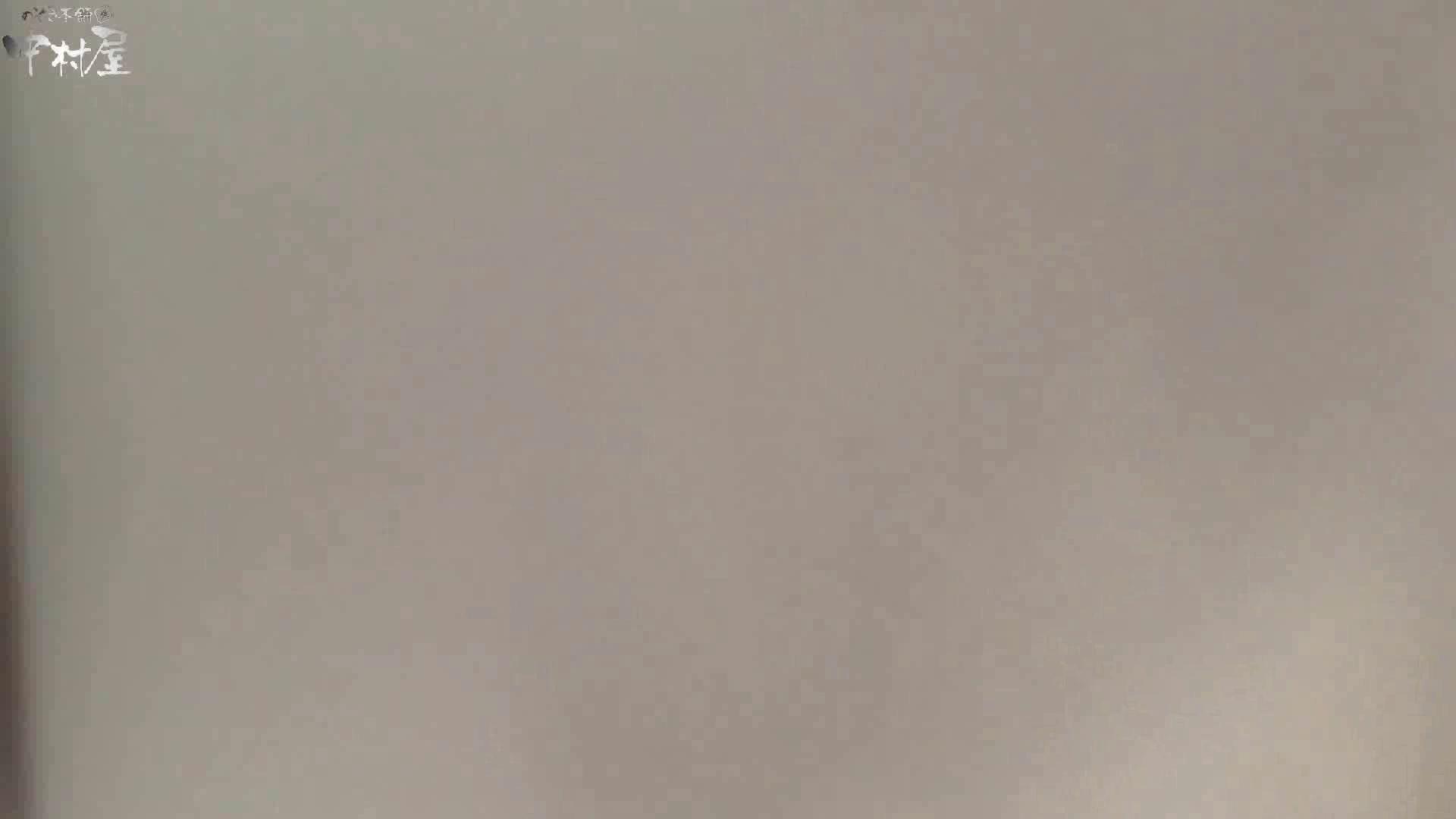 オマンコ丸見え:部活女子トイレ潜入編vol.1:のぞき本舗 中村屋