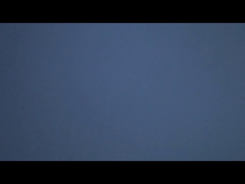 オマンコ丸見え:独占配信!無修正! 看護女子寮 vol.03:のぞき本舗 中村屋