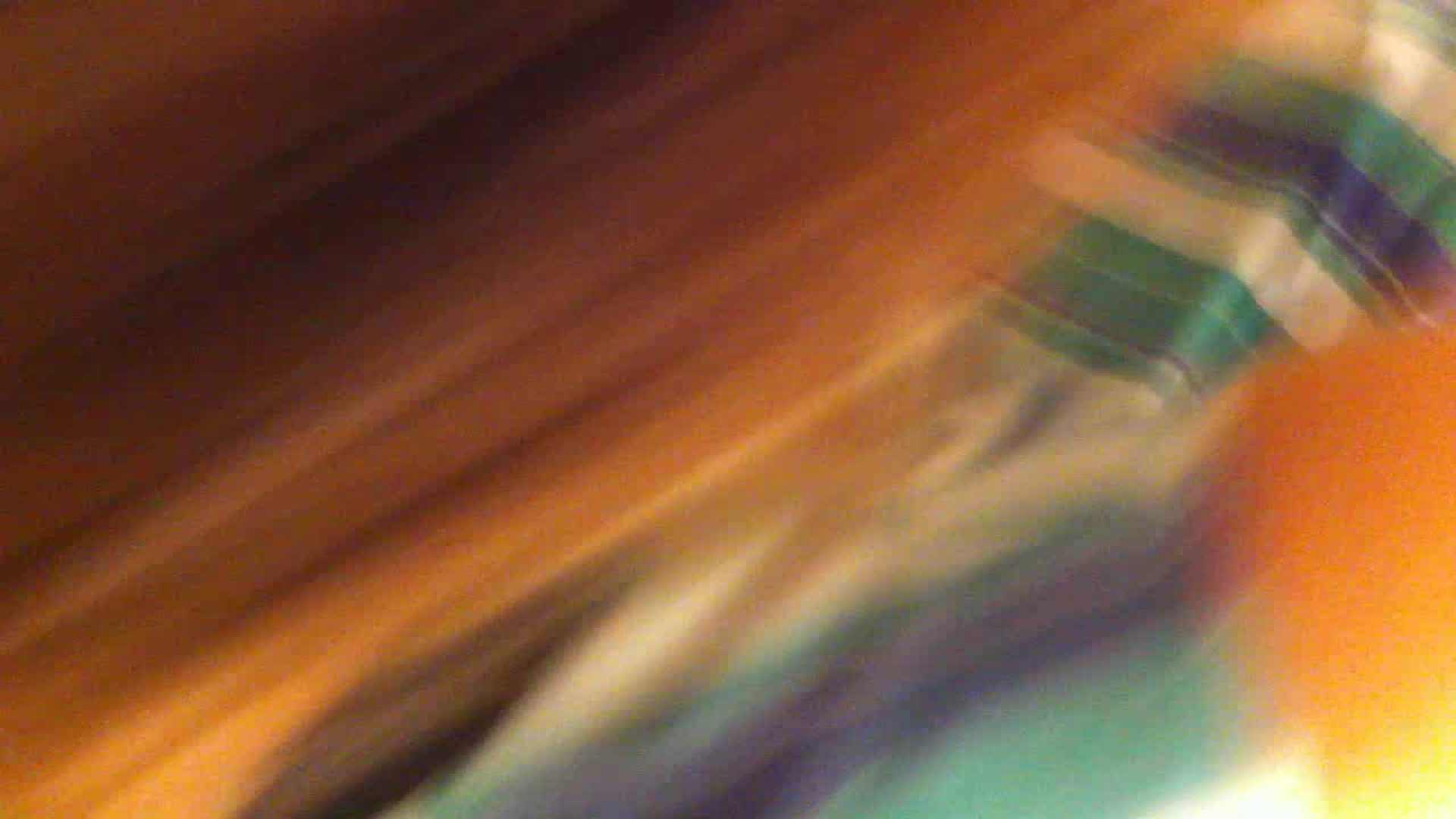 オマンコ丸見え:フルHD ショップ店員千人斬り! 大画面ノーカット完全版 vol.18:のぞき本舗 中村屋