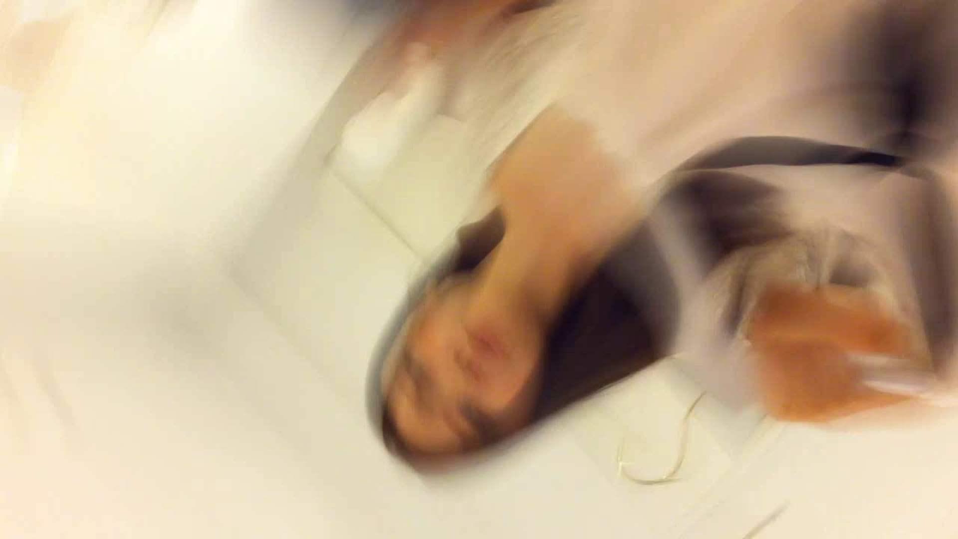 オマンコ丸見え:フルHD ショップ店員千人斬り! 大画面ノーカット完全版 vol.35:のぞき本舗 中村屋