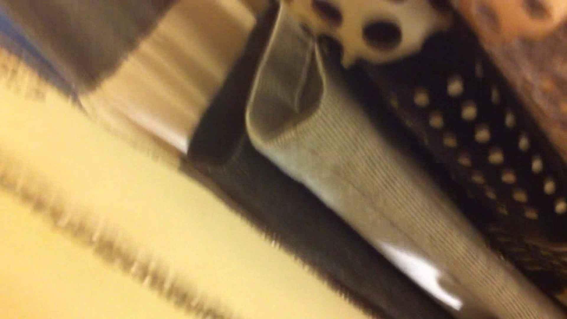 オマンコ丸見え:フルHD ショップ店員千人斬り! 大画面ノーカット完全版 vol.72:のぞき本舗 中村屋