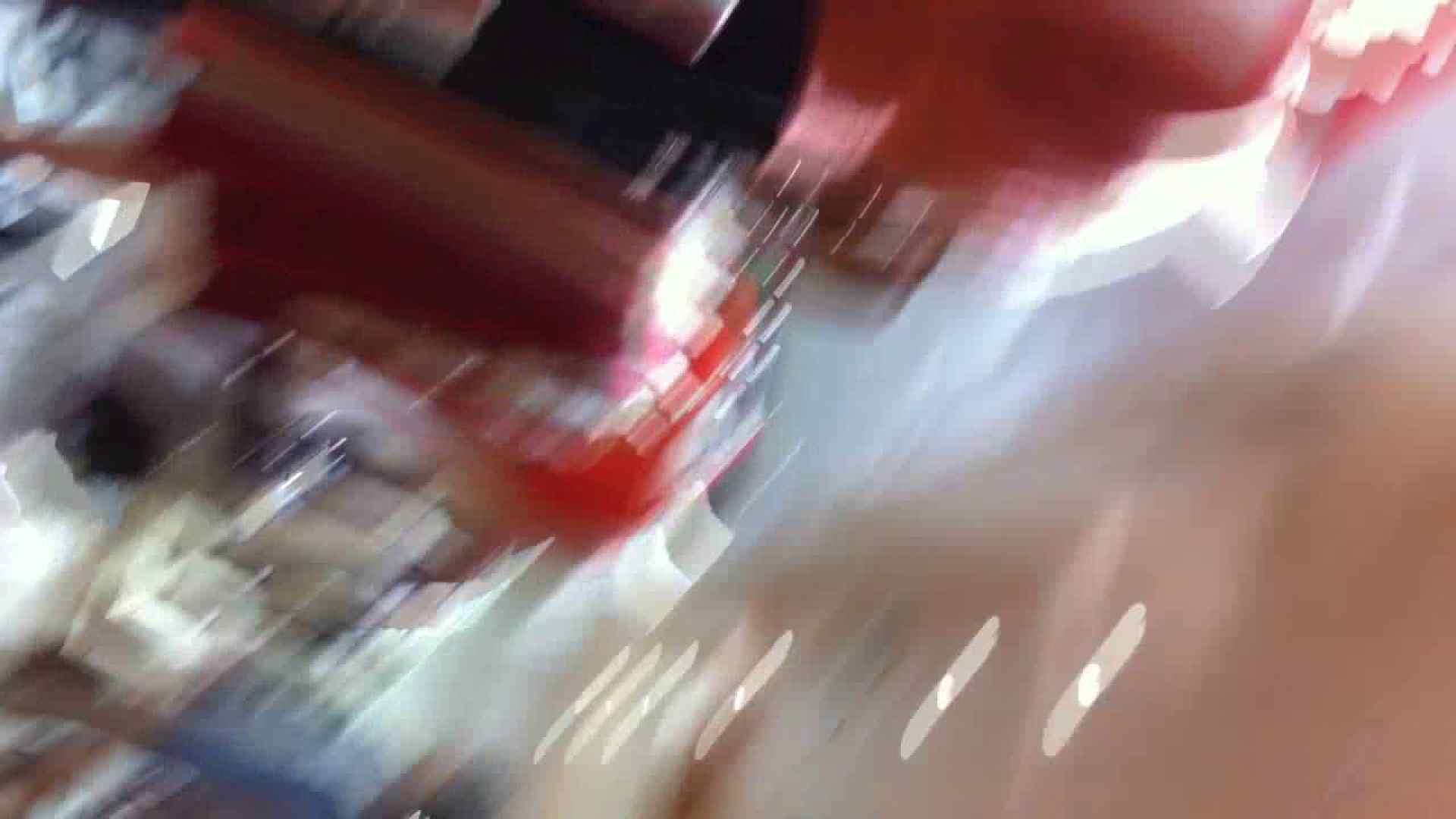 オマンコ丸見え:フルHD ショップ店員千人斬り! 大画面ノーカット完全版 vol.88:のぞき本舗 中村屋