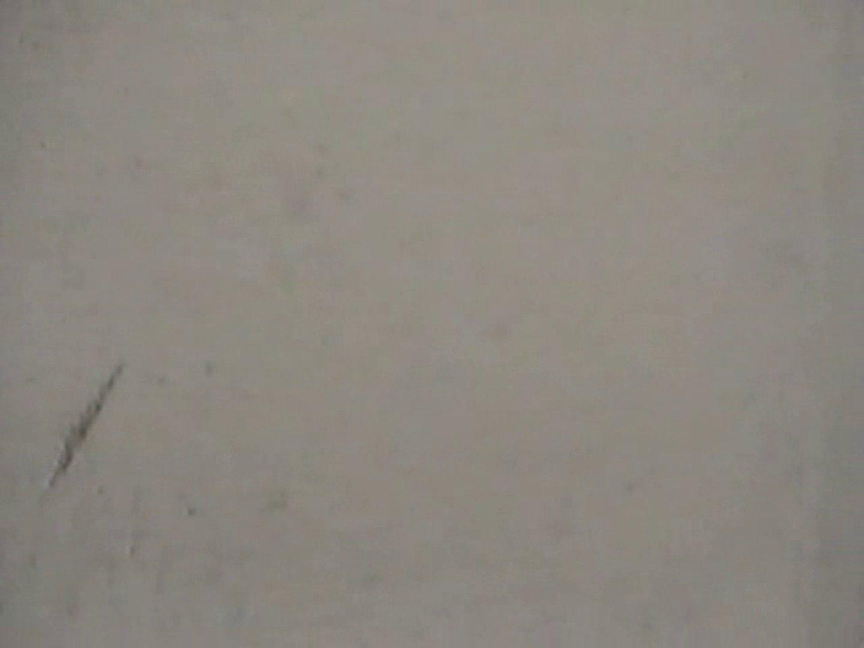 オマンコ丸見え:性器鮮明!後方視点厠②:のぞき本舗 中村屋