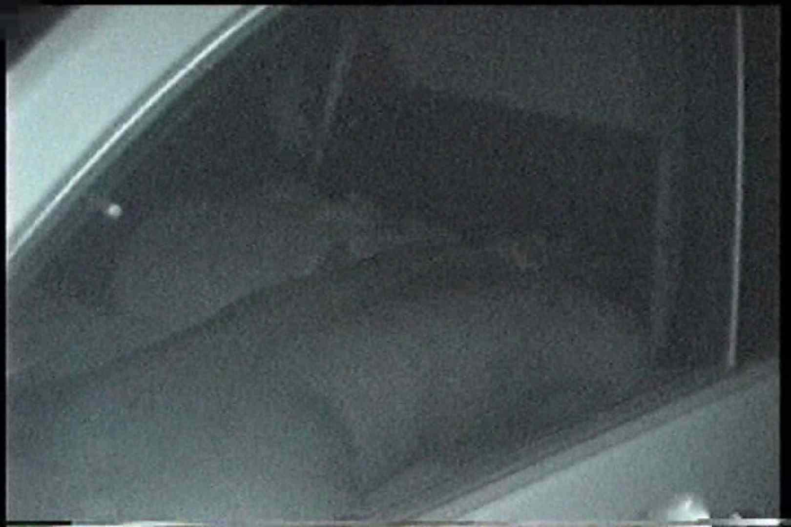 オマンコ丸見え:充血監督の深夜の運動会Vol.186 前編:ピープフォックス(盗撮狐)