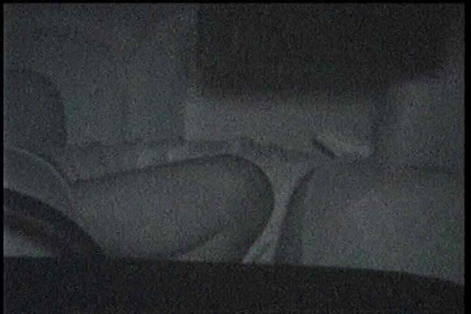 オマンコ丸見え:充血監督の深夜の運動会Vol.202:ピープフォックス(盗撮狐)