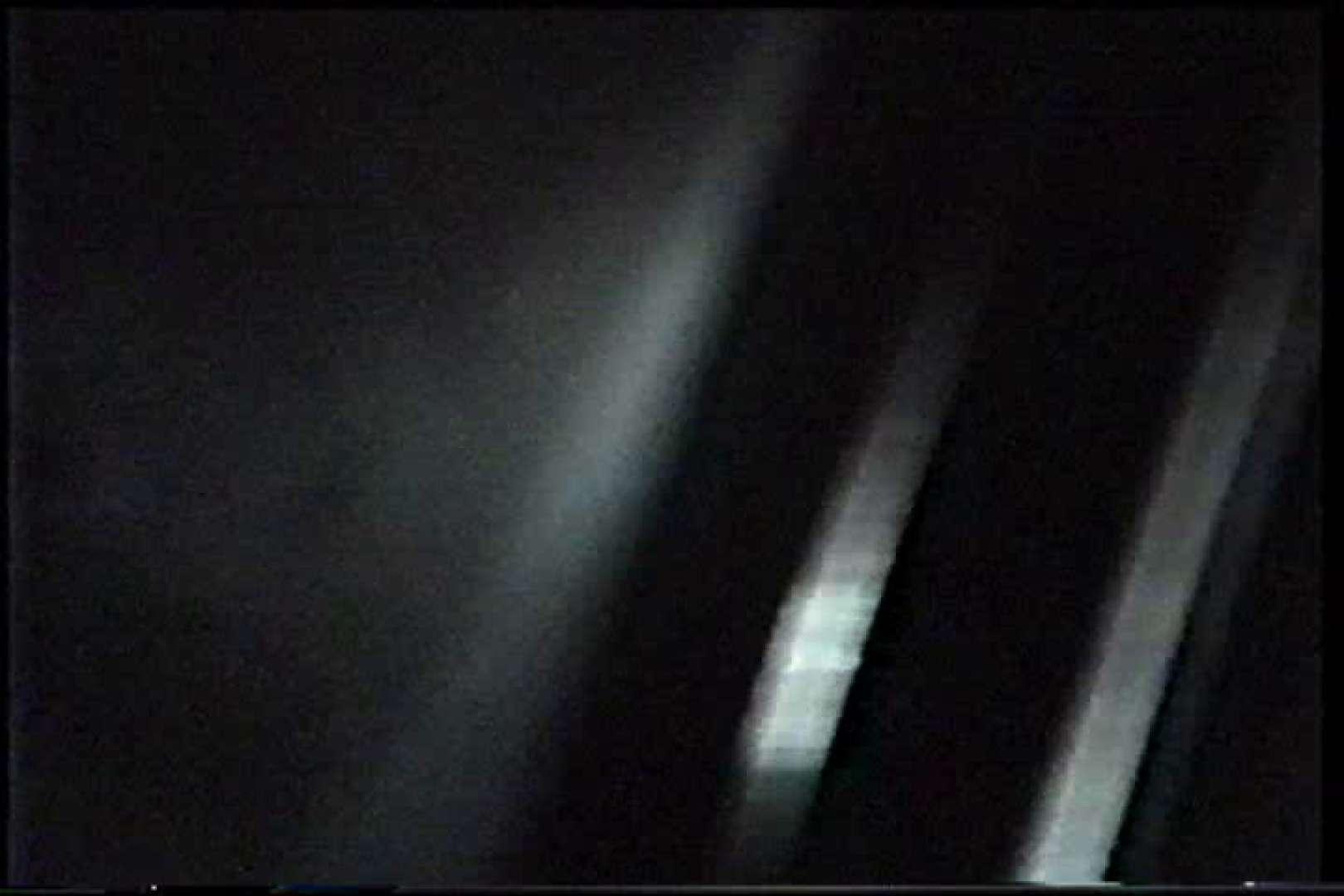 オマンコ丸見え:充血監督の深夜の運動会Vol.215:ピープフォックス(盗撮狐)