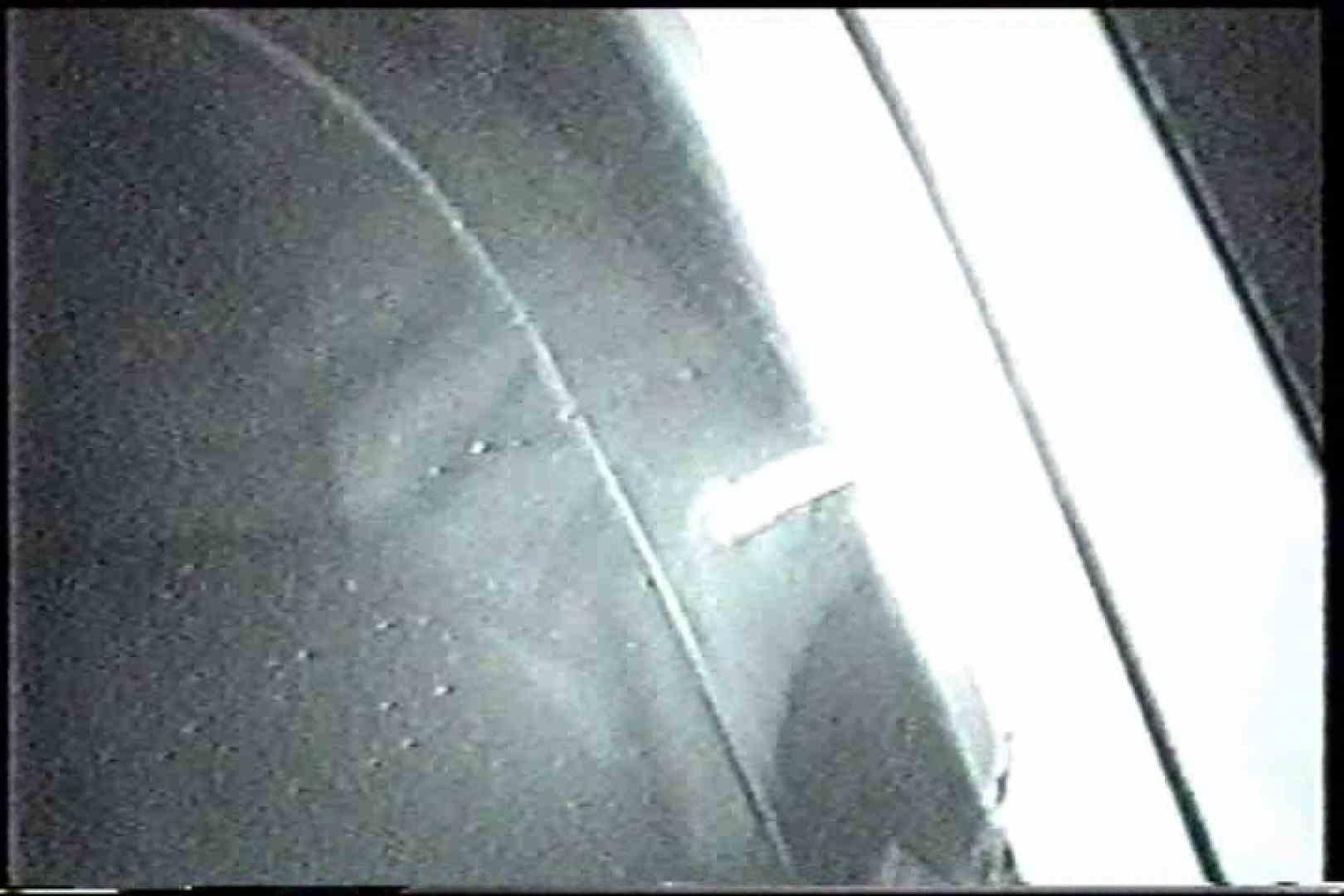 オマンコ丸見え:充血監督の深夜の運動会Vol.216:ピープフォックス(盗撮狐)