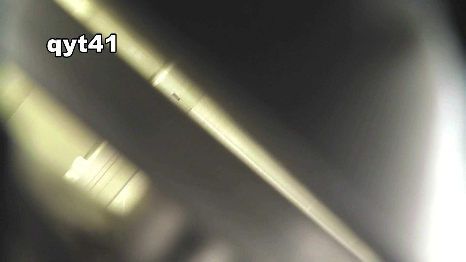 オマンコ丸見え:vol.40 命がけ潜伏洗面所! ジャジャ漏れ:ピープフォックス(盗撮狐)