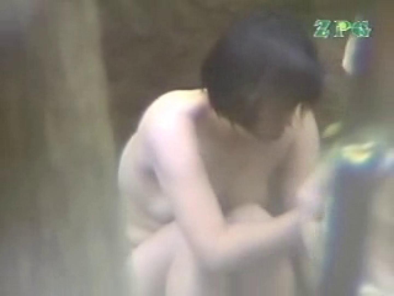 オマンコ丸見え:露天チン道中RTG-06:ピープフォックス(盗撮狐)