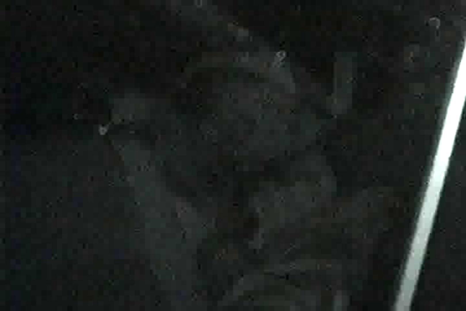 オマンコ丸見え:充血監督の深夜の運動会Vol.37:ピープフォックス(盗撮狐)