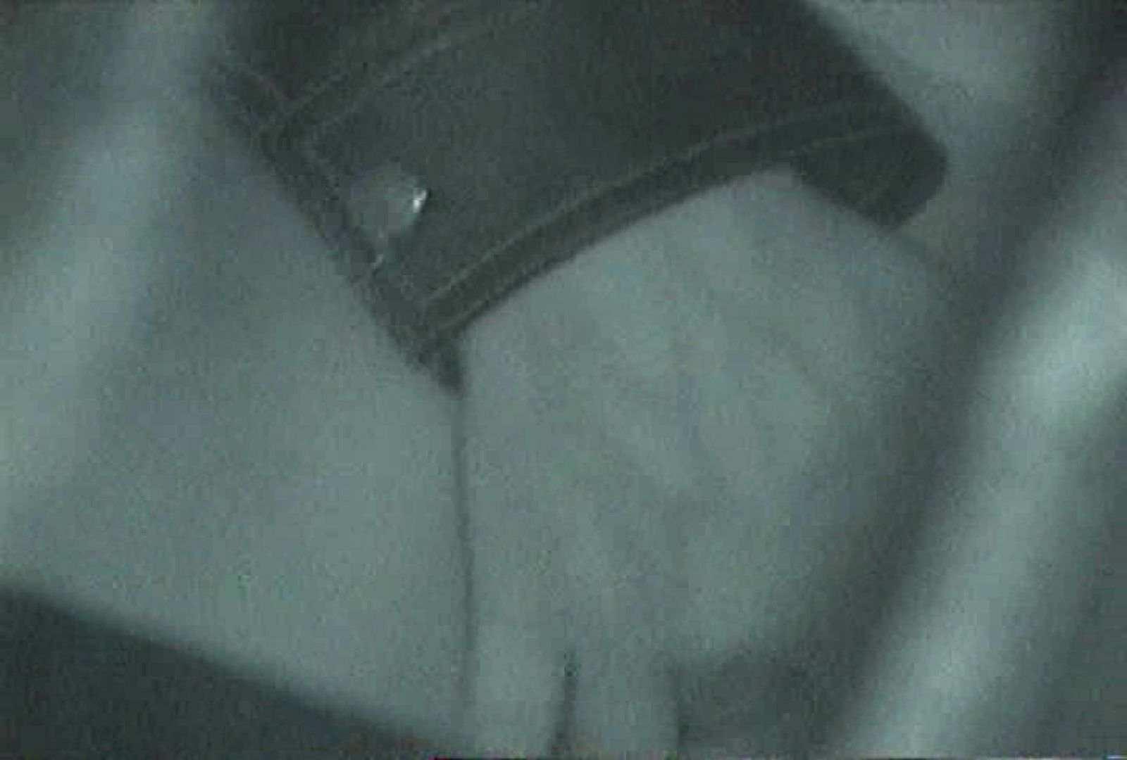 オマンコ丸見え:充血監督の深夜の運動会Vol.60:ピープフォックス(盗撮狐)