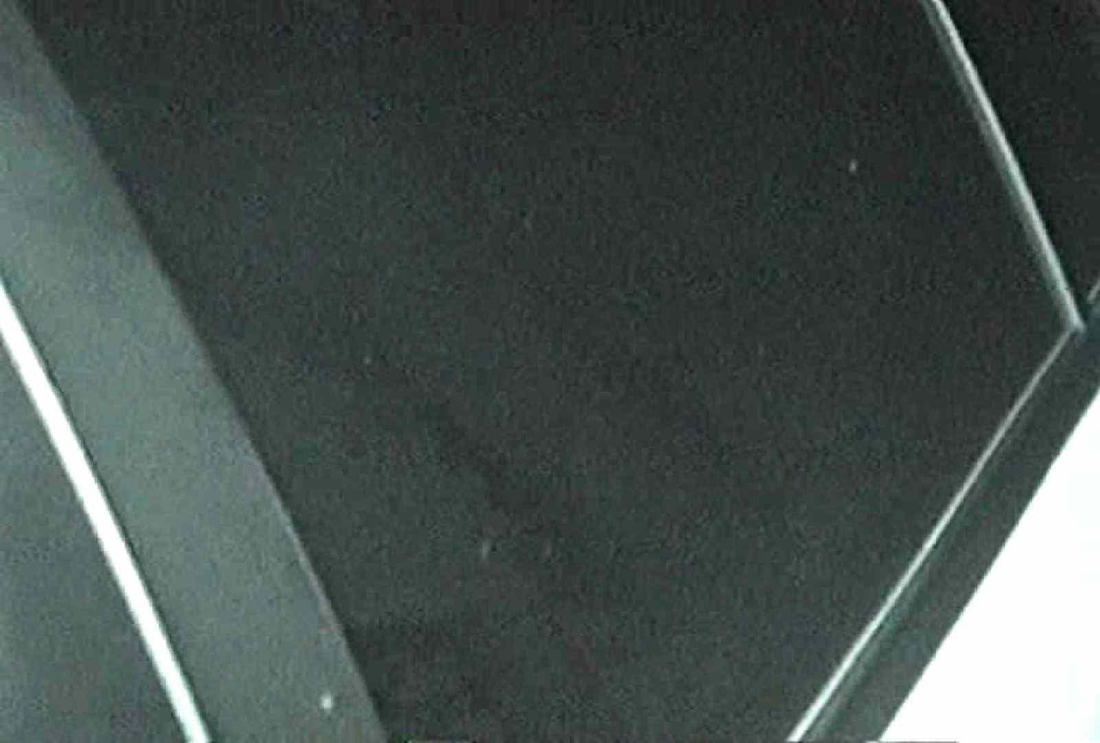 オマンコ丸見え:充血監督の深夜の運動会Vol.67:ピープフォックス(盗撮狐)