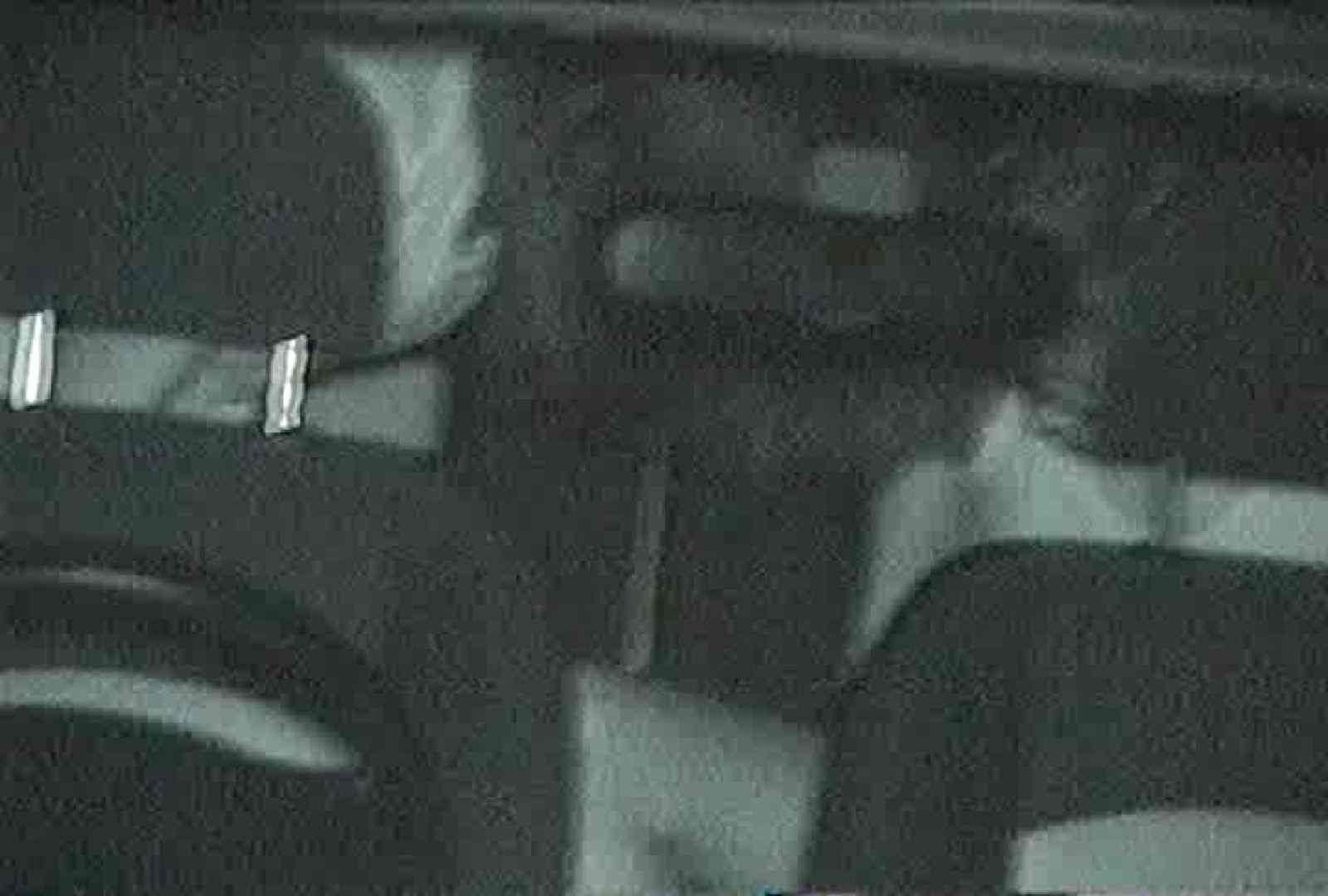 オマンコ丸見え:充血監督の深夜の運動会Vol.86:ピープフォックス(盗撮狐)