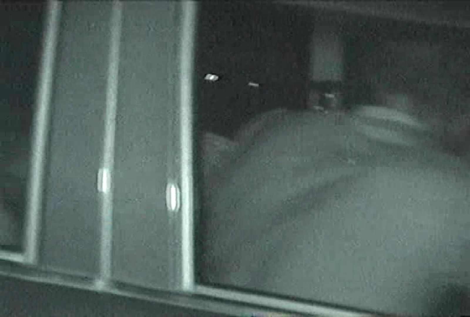 オマンコ丸見え:充血監督の深夜の運動会Vol.100:ピープフォックス(盗撮狐)