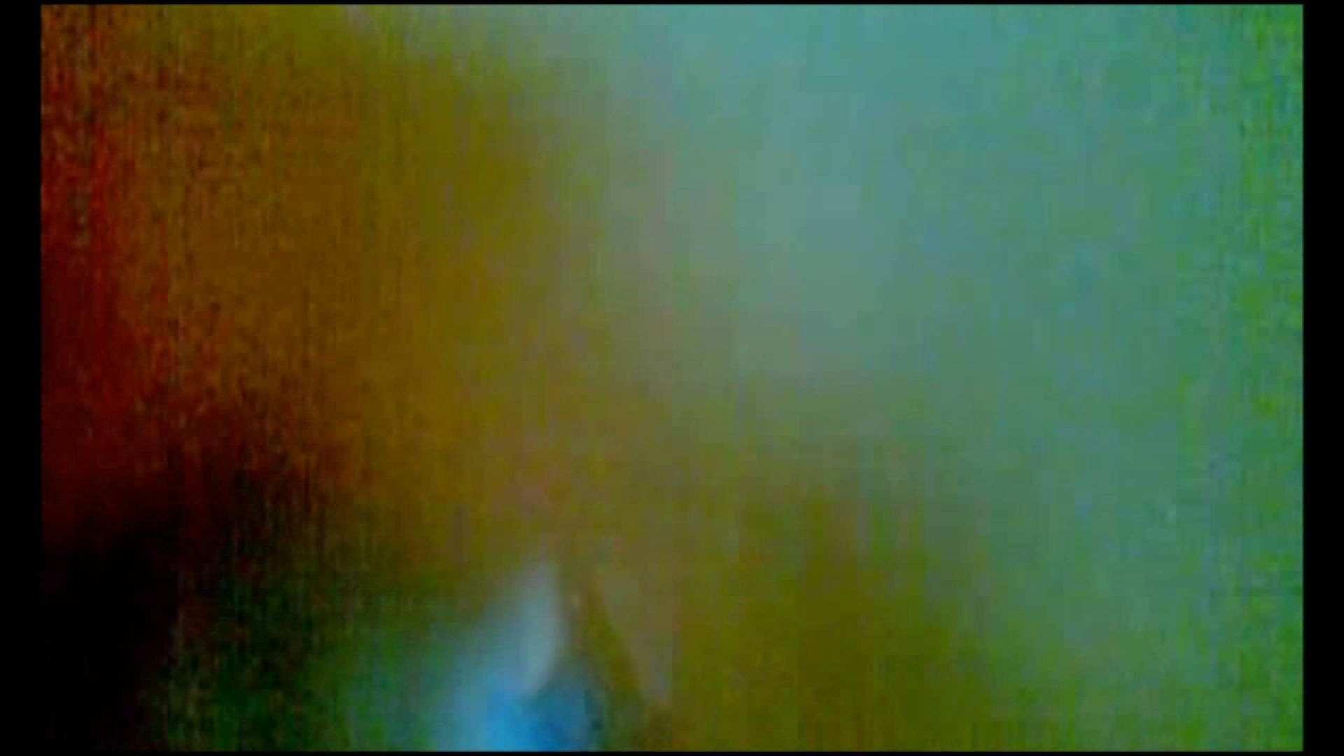 オマンコ丸見え:洗面所で暗躍する撮師たちの潜入記Vol.32:ピープフォックス(盗撮狐)