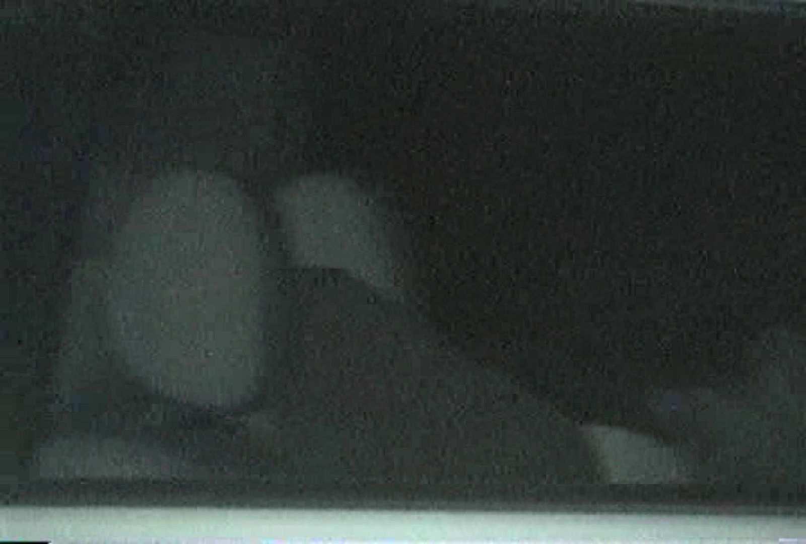 オマンコ丸見え:充血監督の深夜の運動会Vol.112:ピープフォックス(盗撮狐)