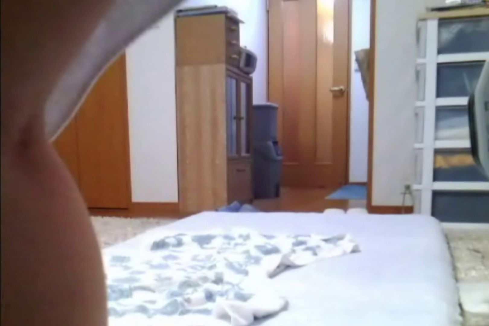 オマンコ丸見え:電魔王さんの「盗撮の部屋」No.19 志保子:ピープフォックス(盗撮狐)