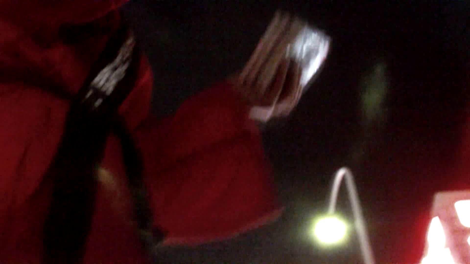 オマンコ丸見え:お洒落番長さん!何処でもパンチラ!狙うは上玉のみ!VOL.07:ピープフォックス(盗撮狐)