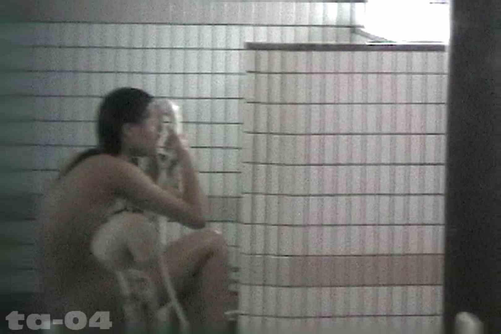 オマンコ丸見え:只野男 合宿ホテル女風呂盗撮 高画質版 Vol.4:ピープフォックス(盗撮狐)