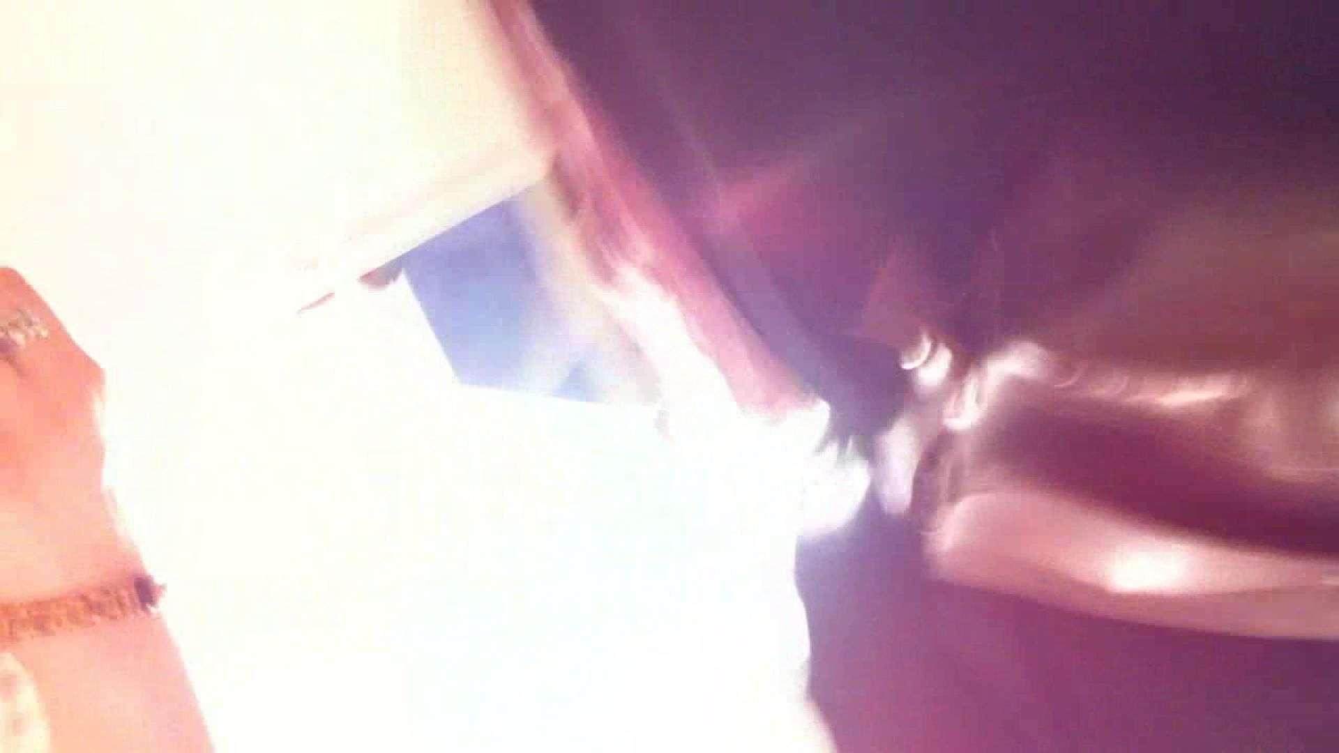 オマンコ丸見え:フルHD ショップ店員千人斬り! 大画面ノーカット完全版 vol.52:ピープフォックス(盗撮狐)